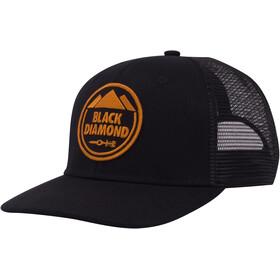 Kopfbedeckung Shop | Hüte & Mützen günstig kaufen campz.at